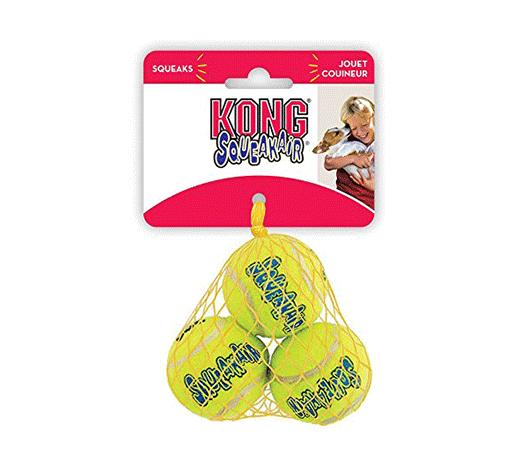 dog-tennis-ball.png