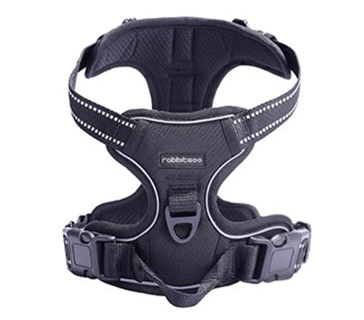 dog-harness.png