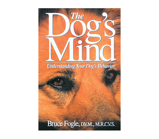 dogs-mind-book.png