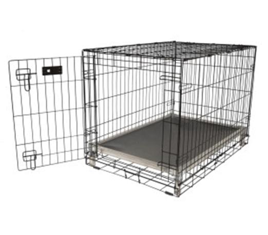 dog-crate-bed-kuranda.png