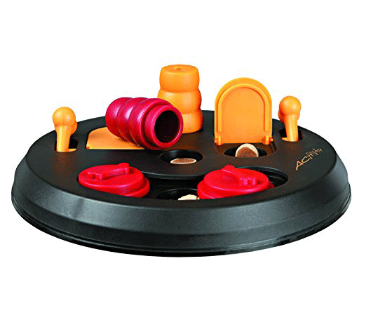 dog-puzzle-toy.png