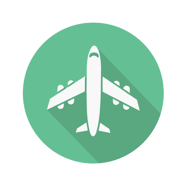 crockett-airplane-pickup.png