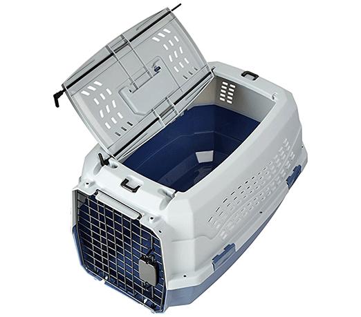 dog-travel-kennel.png