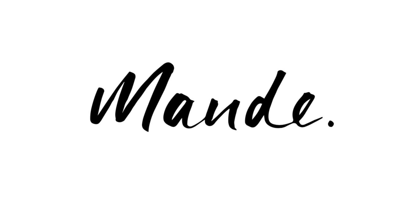 Maude was created - in order to express the feelings of depression and anxiety, a lot of the time interrelated with failed relationships and broken hearts. A dark tone is set in the writing, and seeks to promote a platform where mental health is destigmatised, and people can feel a sense of connection through relatable poetry and prose.