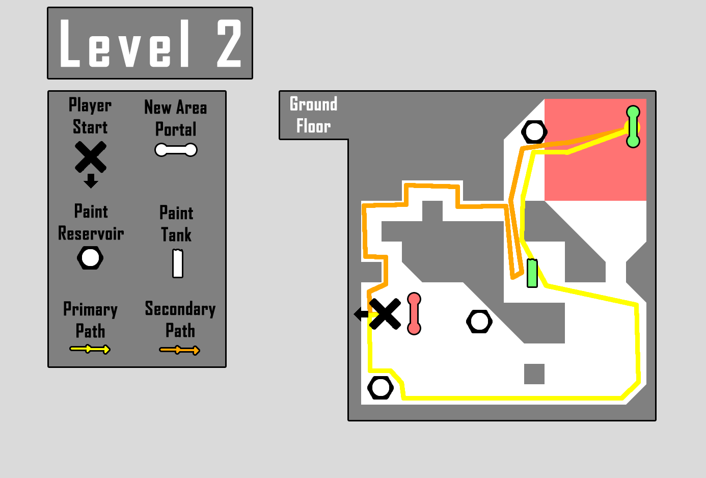 Level2.png