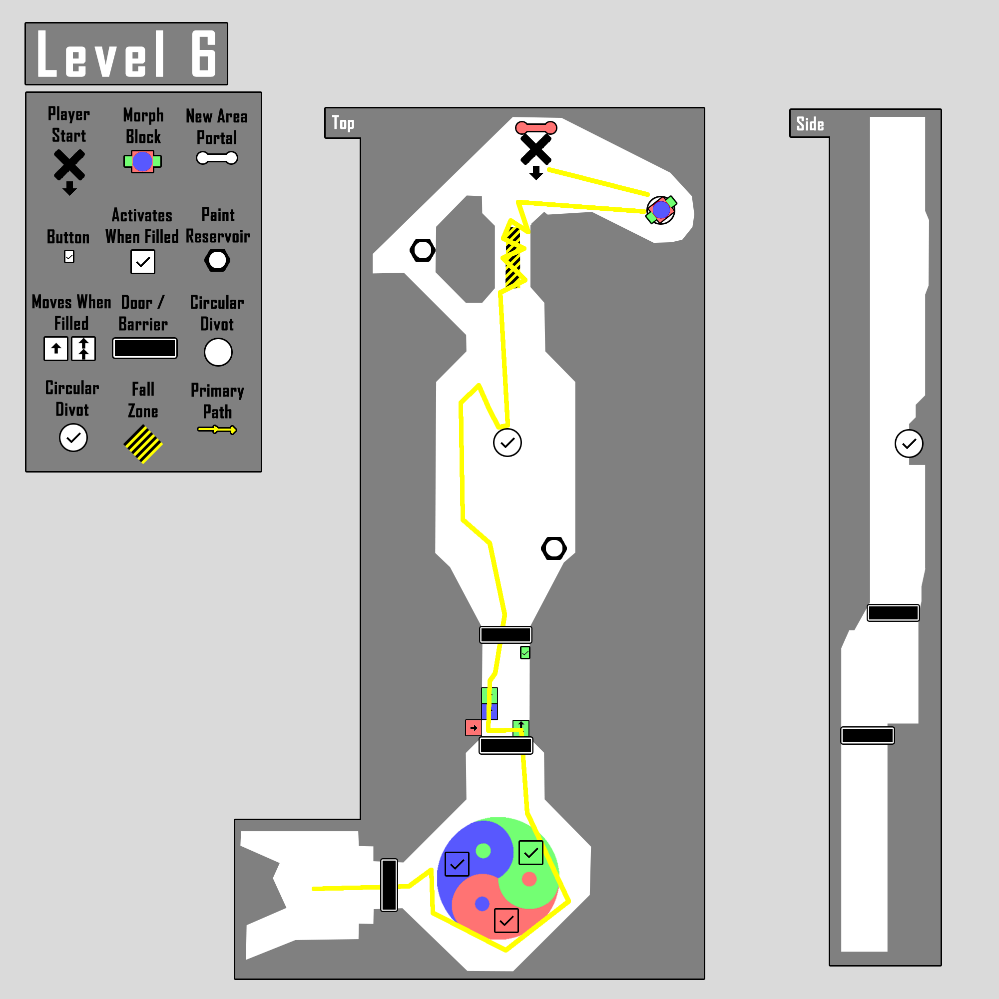 Level6.png