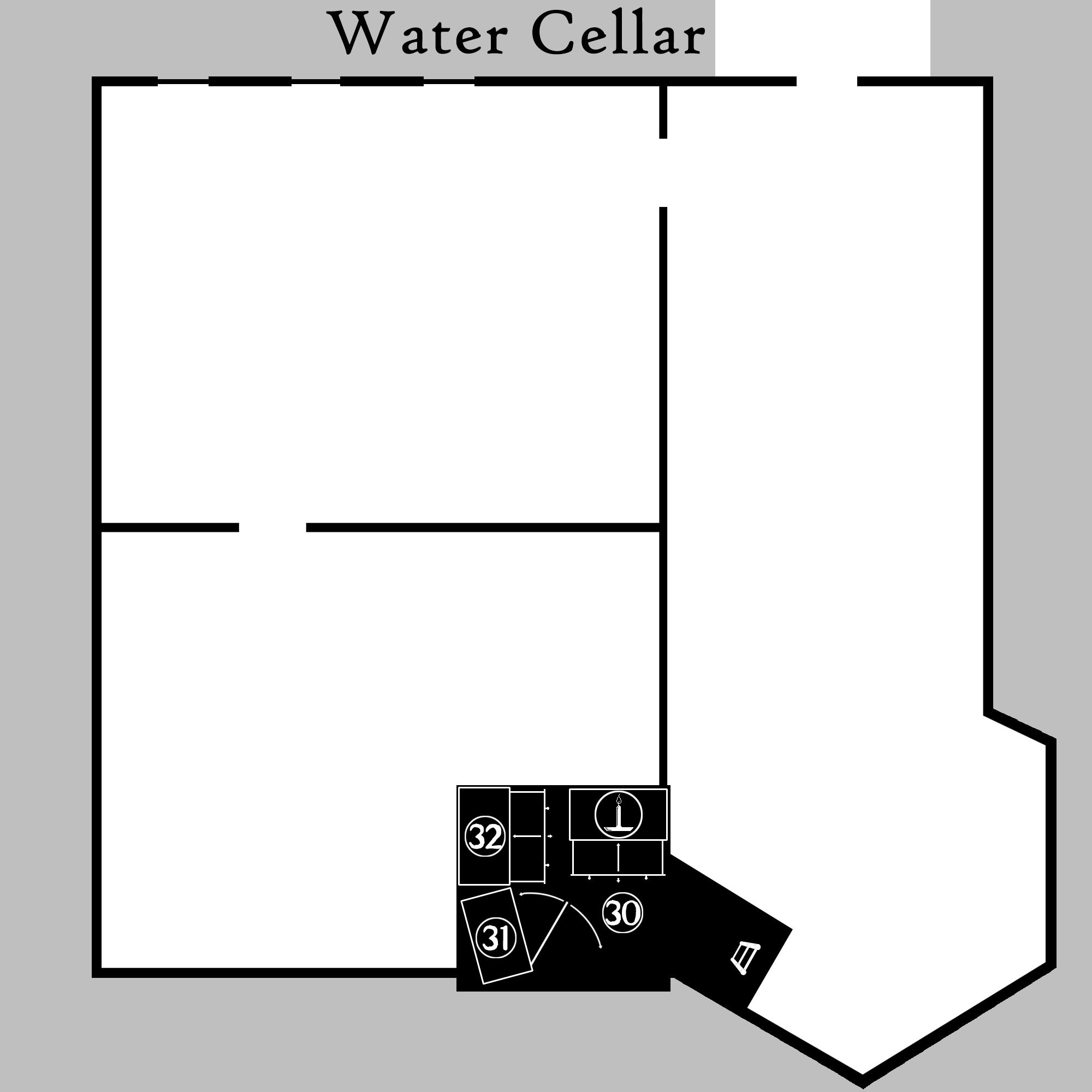 WaterCellar.png