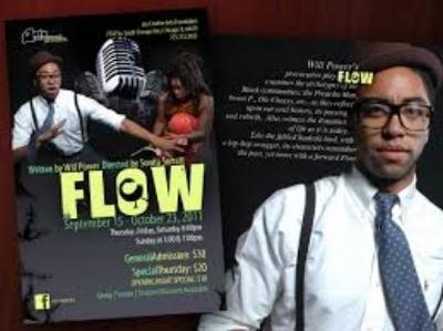 Flow (Director)