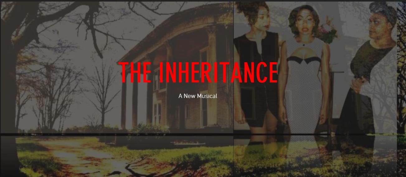 The Inheritance_webupdate.PNG