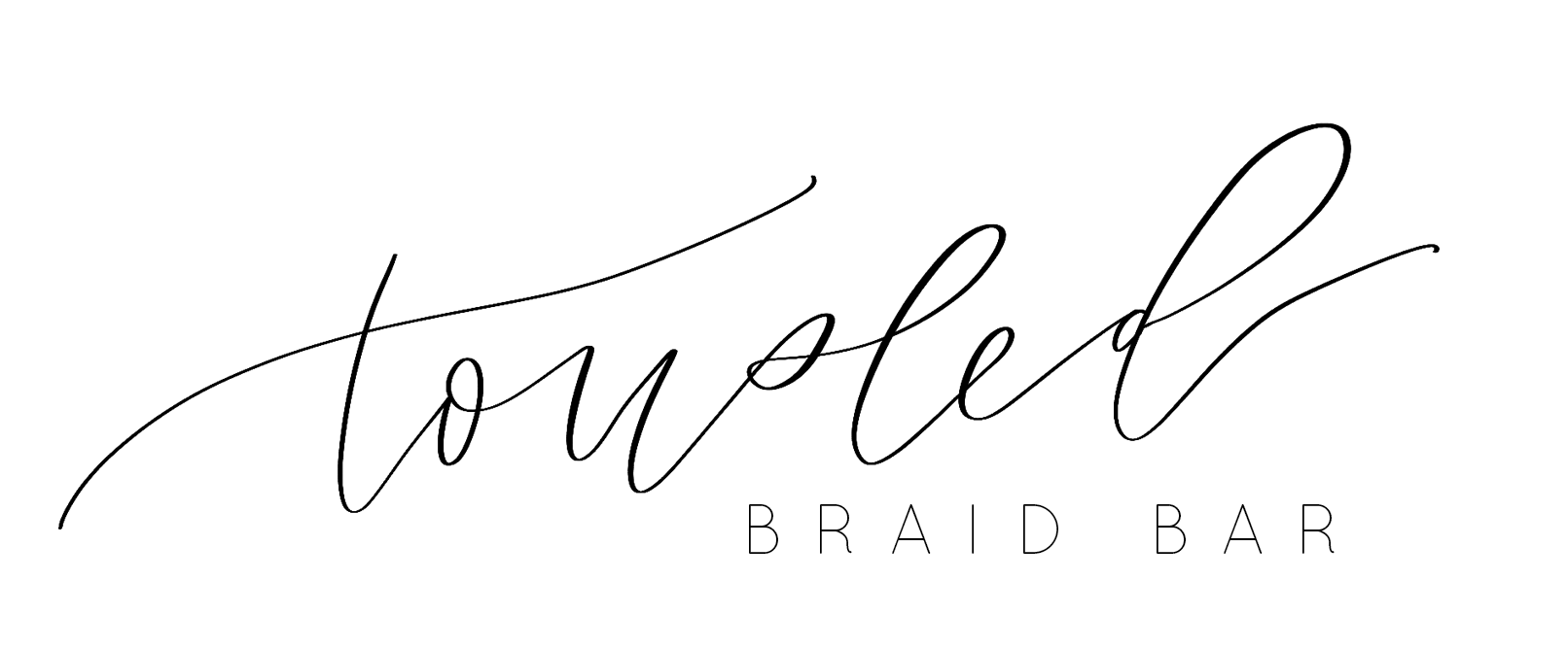 Braid bar logo.png
