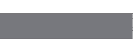 Brides-of-North-TX-Logo-Gray-1.png