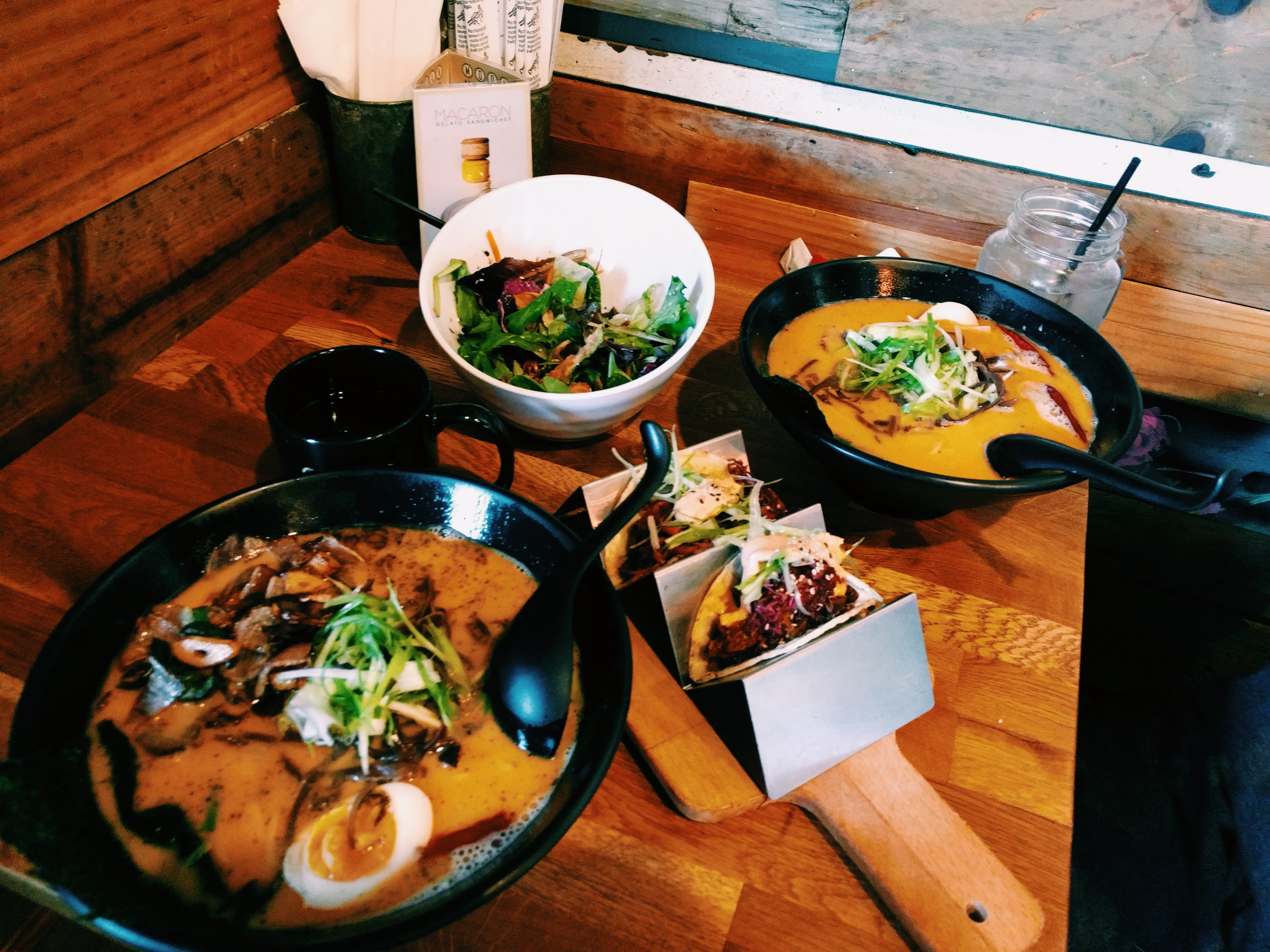 ramen-for-two