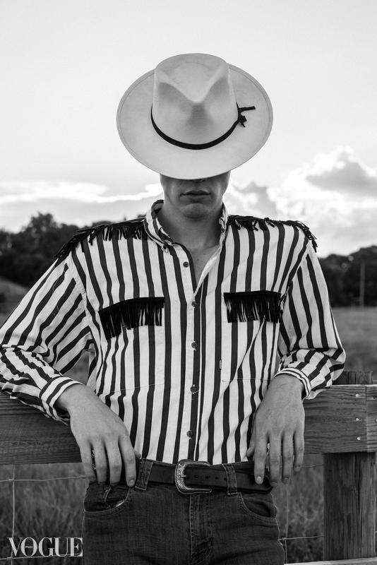 Nathan-Vogue.jpg