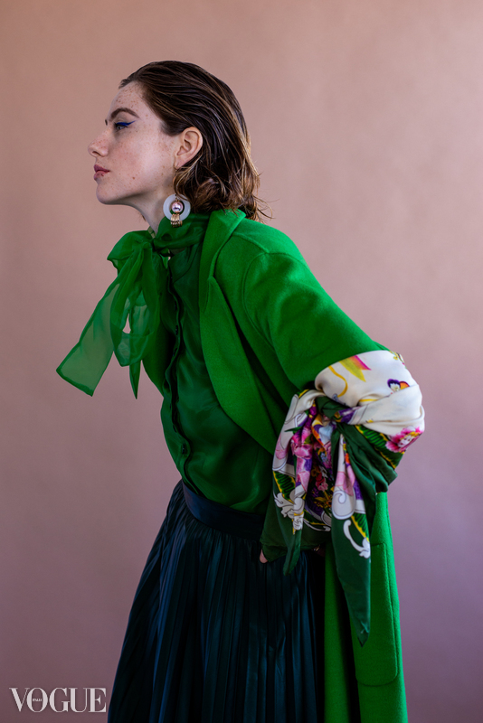 Colleen-Vogue.jpg