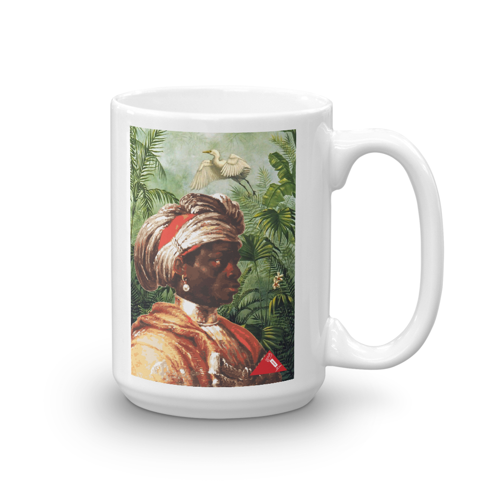 MUGturbannedmoorart_mockup_Handle-on-Right_15oz.png