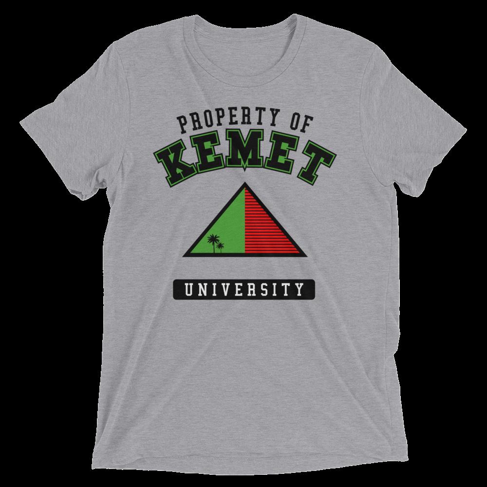 kemetU2_mockup_Front_Flat_Athletic-Grey-Triblend.png