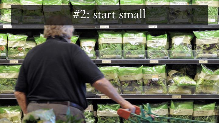 Innovation hubs - start small.jpeg