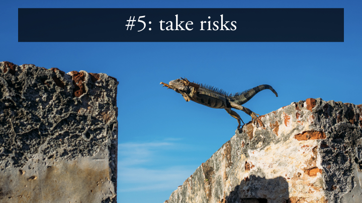 Innovation hubs - take risks.jpeg