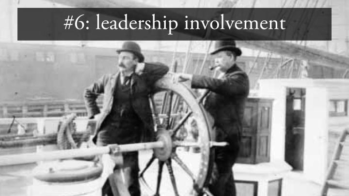 Innovation hubs - leadership involvement.jpeg