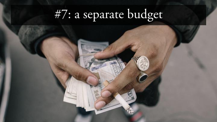 Innovation hubs - separate budget.jpeg
