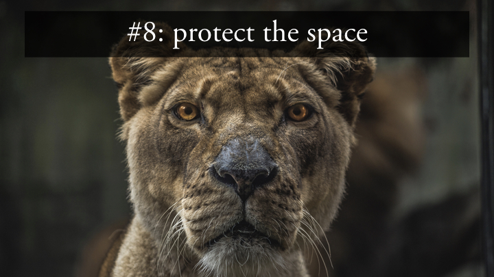 Innovation Hubs - protect the space.jpeg