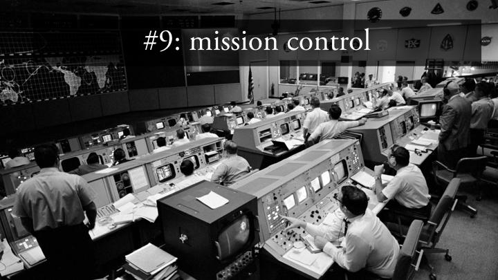 Innovation hubs - mission control.jpeg