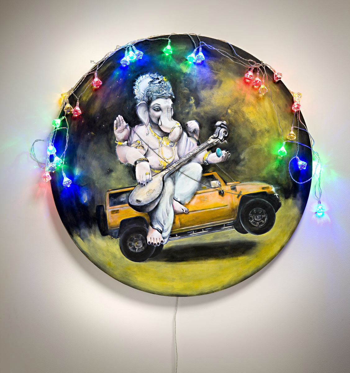 Ganesha goes to Mumbai.jpg