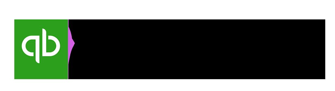 QuickBooks Logo_Horz.png