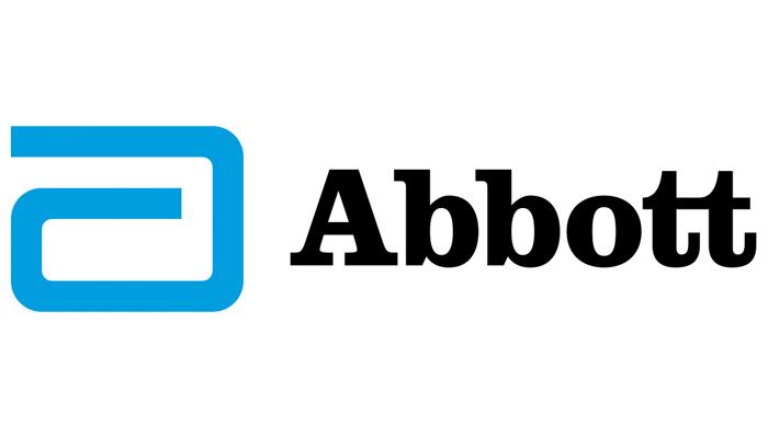 abbott-7x4.jpg