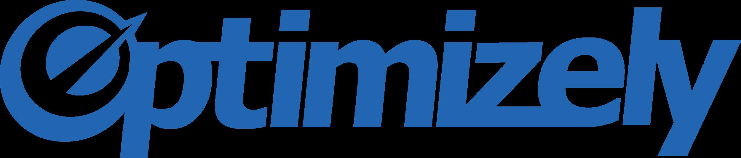 optimizely_logo_BLUE.png