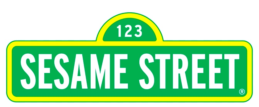 4-40924_click-here-sesame-street-sign-template.png