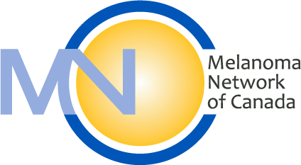MNC-full-colour-Vector.png