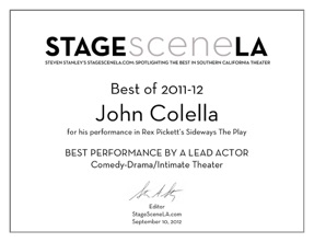 stagesceneLA.jpg
