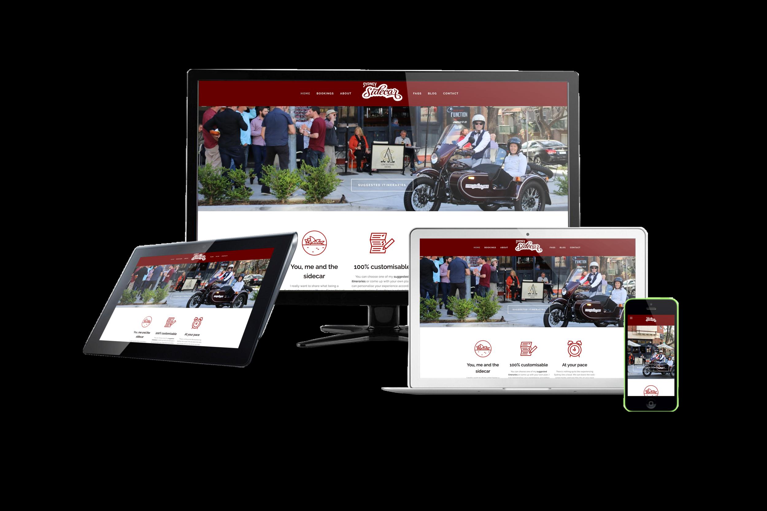 sydney-sidecar-case-study-staart-digital.png