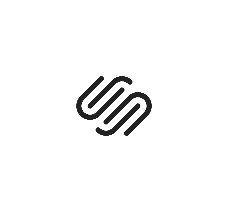 Website Design in Sydney and Digital Strategy | Staart Digital
