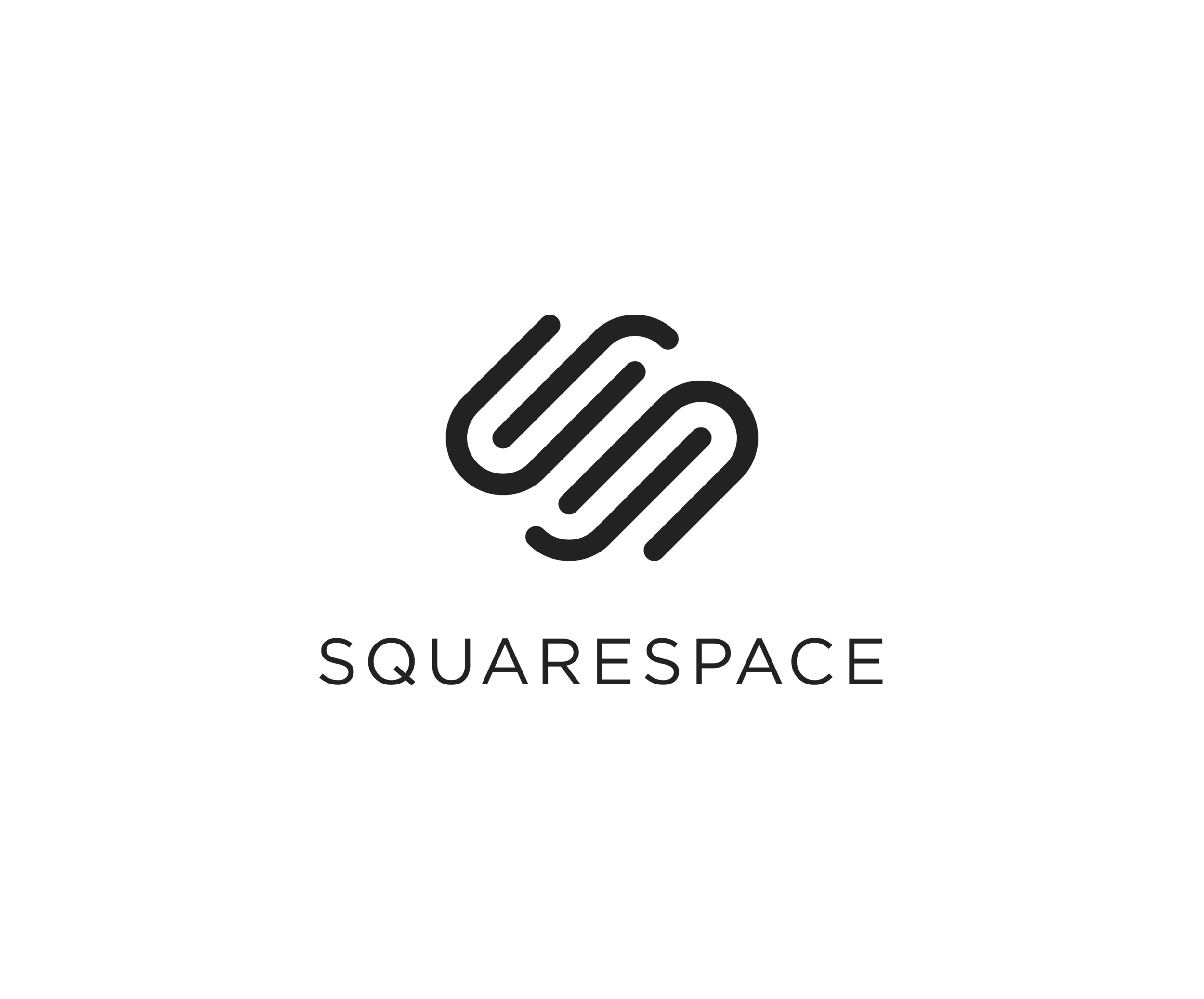 squarespace-logo-stacked-black.png