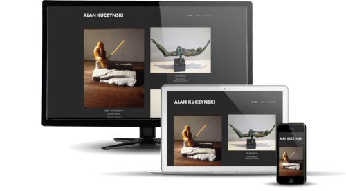alan-kuczynski-website-design.png