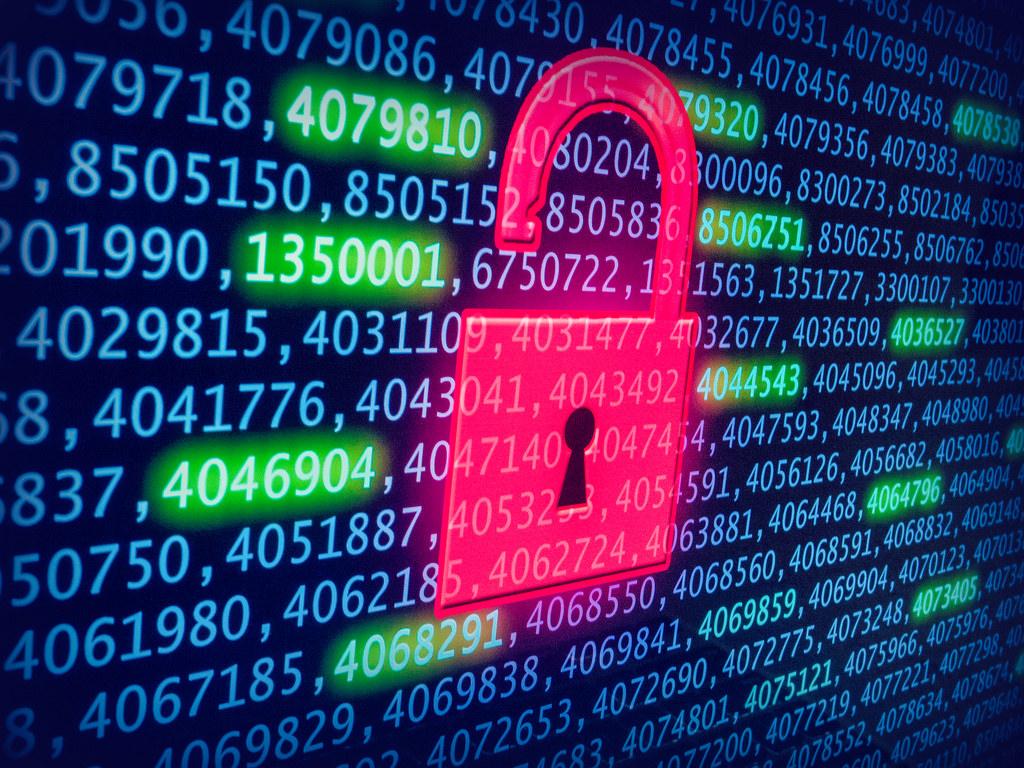 data_Security-staart-blog.jpg