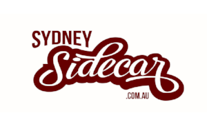 digital-strategy-sydney-sydney-sidecar.png