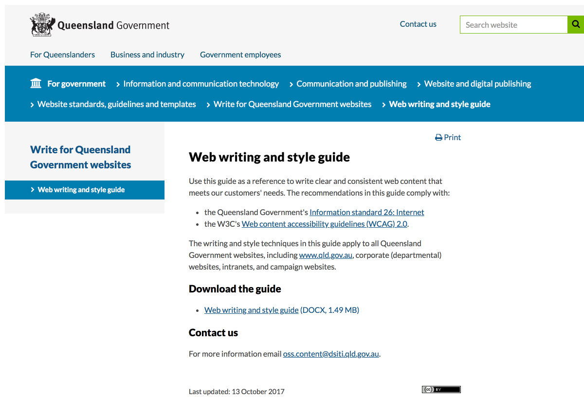 qld-gov-web-writing-guide.png