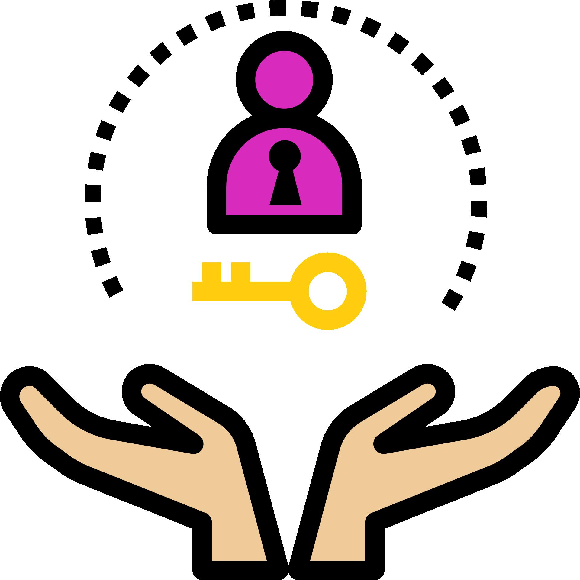 the-keys-to-me-corporate-wellbeing-staart-digital.png