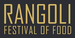rangoli-sydney-logo.png