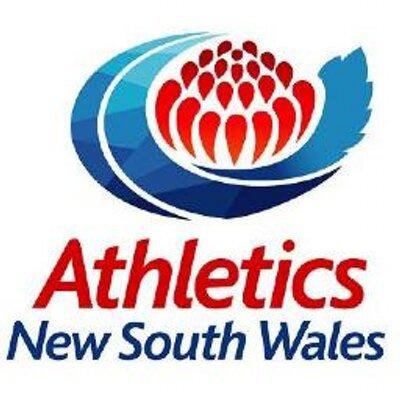 athletics-nsw.jpeg.jpg