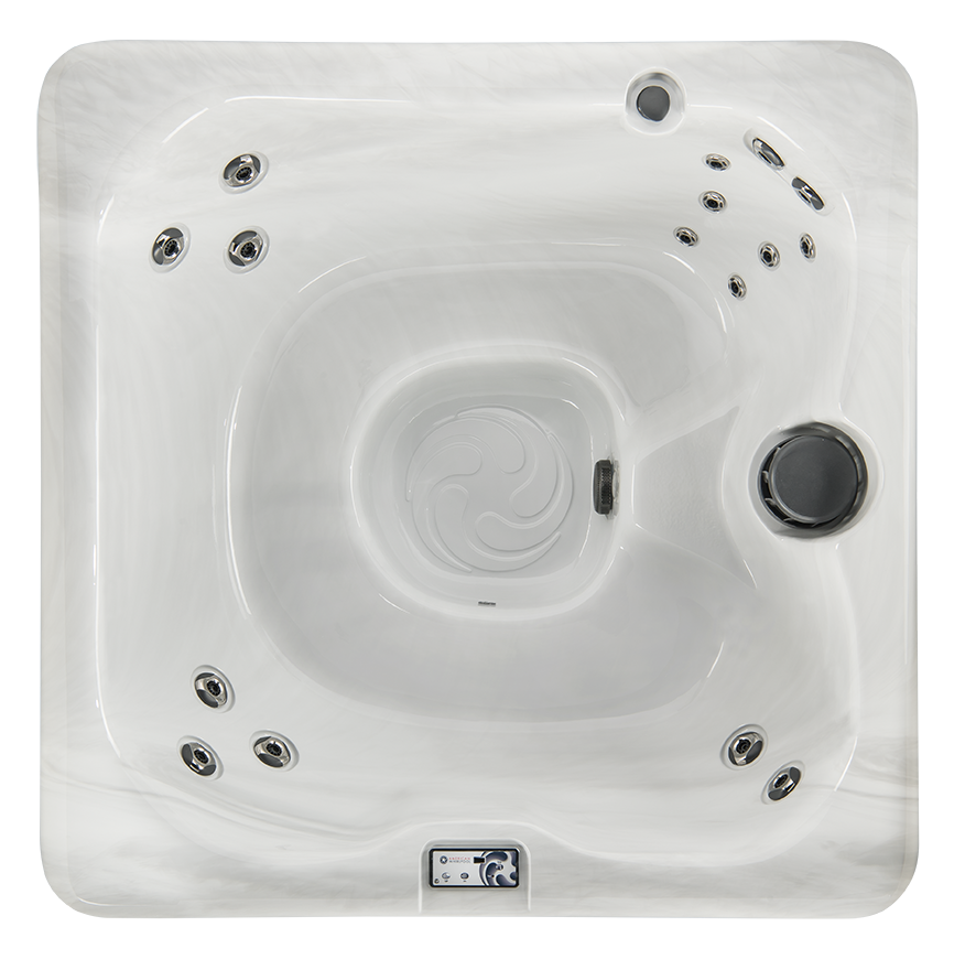 American Whirlpool 160    (view details)