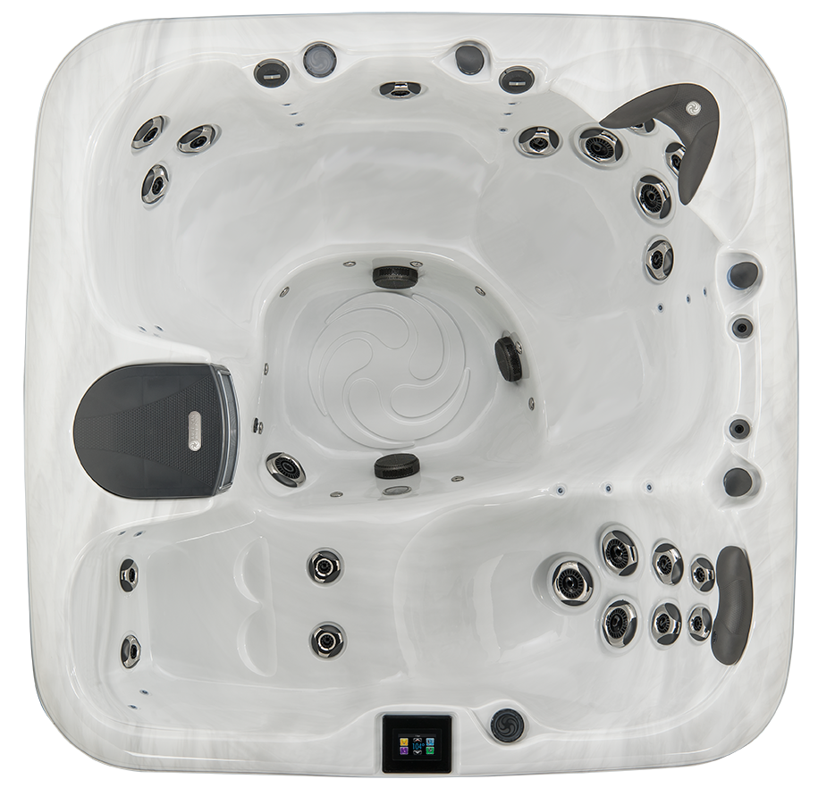American Whirlpool 461    (view details)