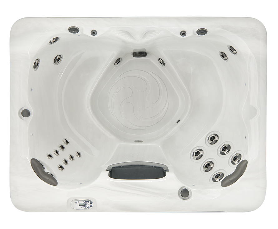 American Whirlpool 250    (view details)