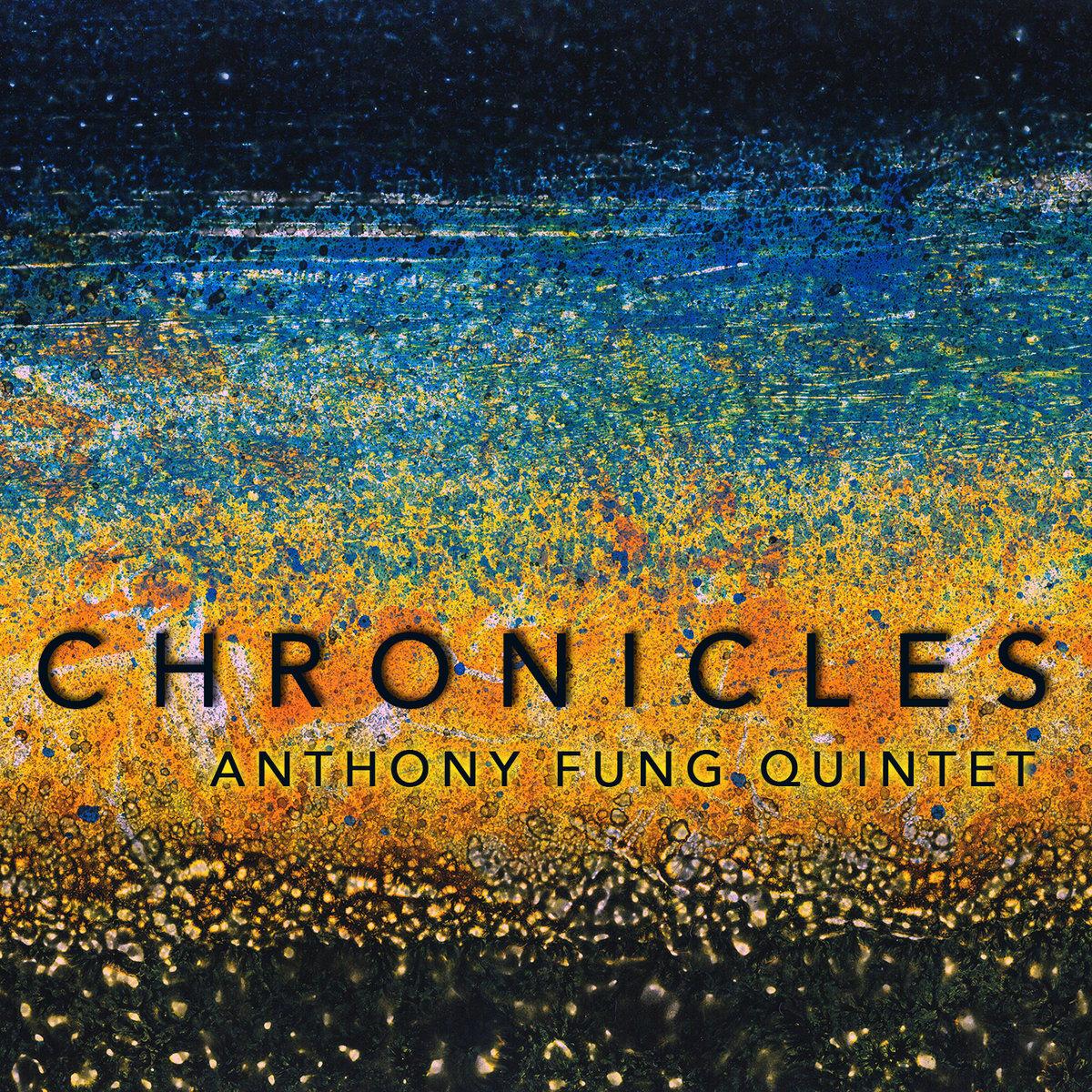 chronicles cover.JPG