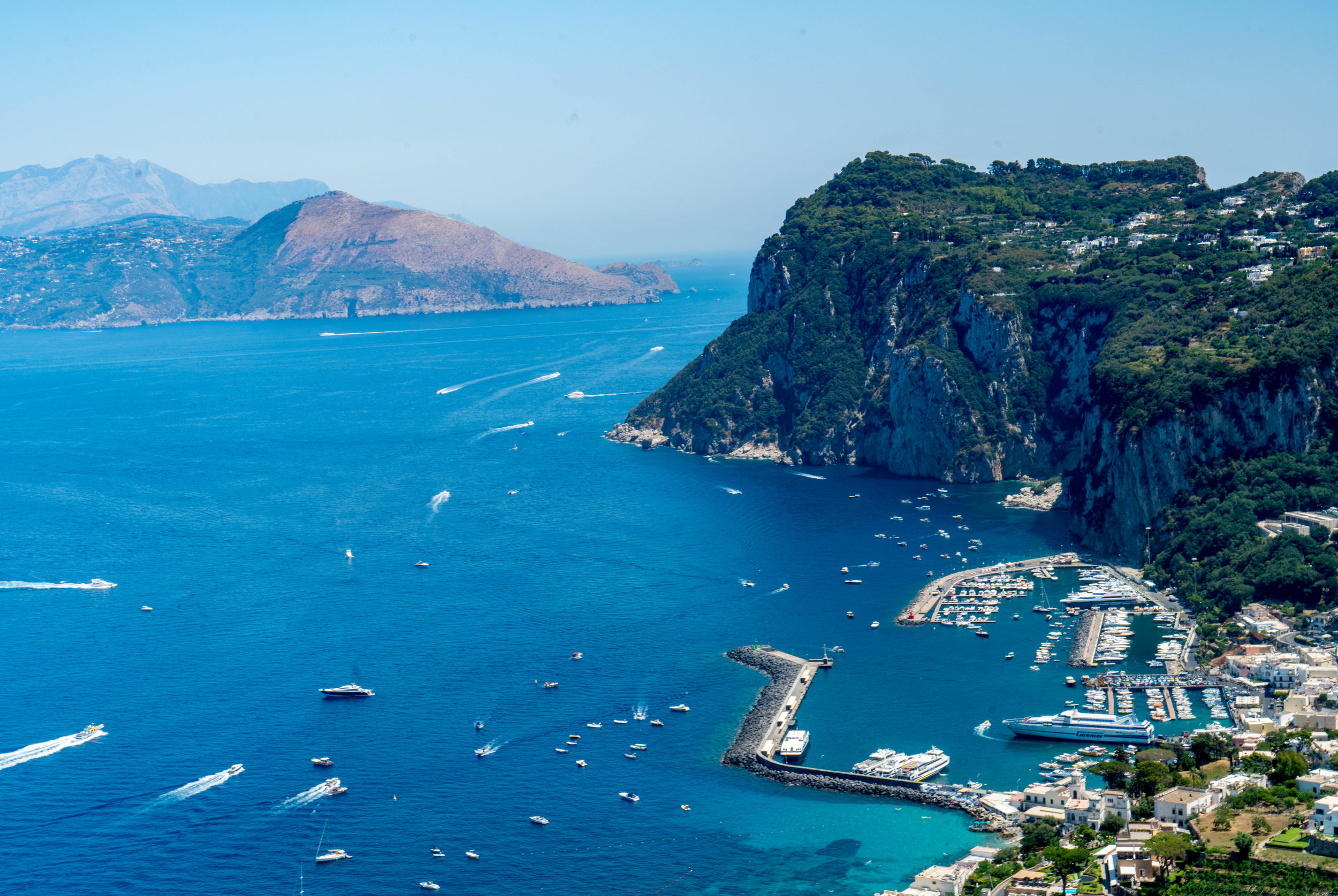 top-amalfi-2-7.jpg