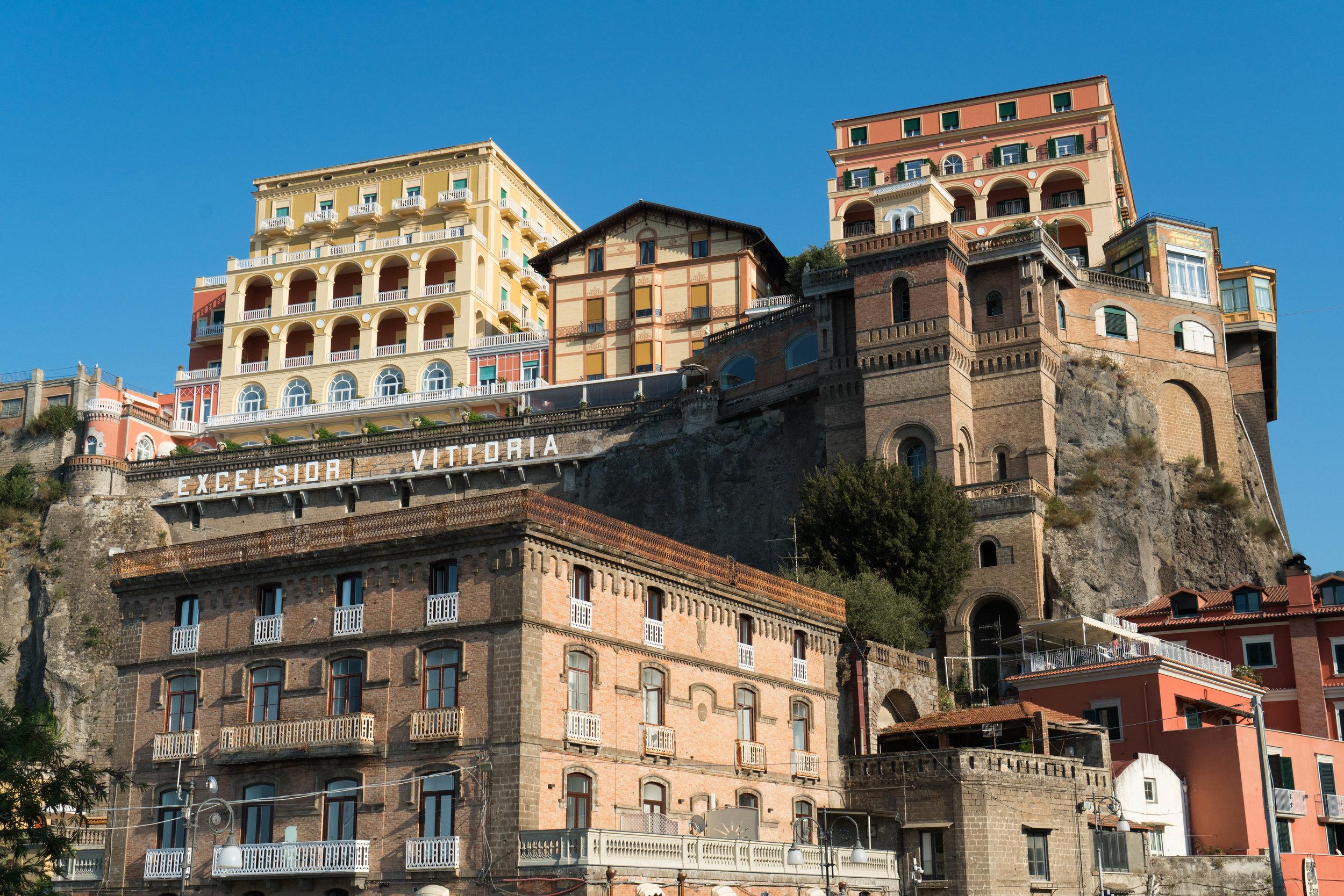 top-amalfi-2-14.jpg