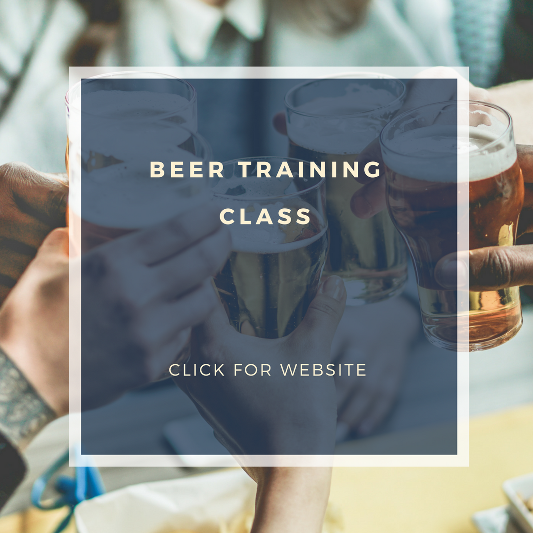 beer-class-link.png